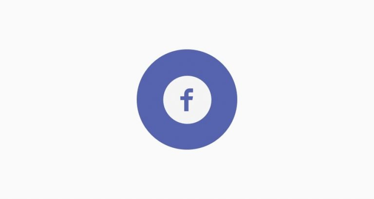 Kassahuset finns på Facebook