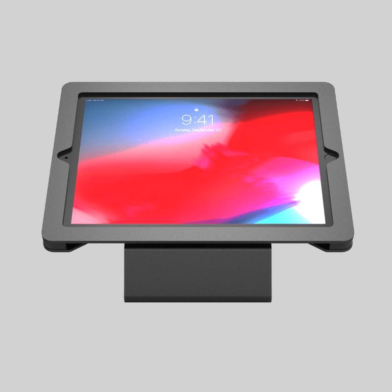 Compulocks AXIS iPad Stand