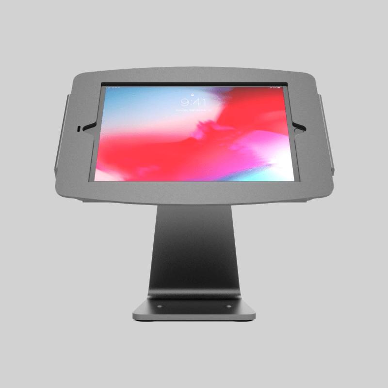 Compulocks Space 360 iPad Stand