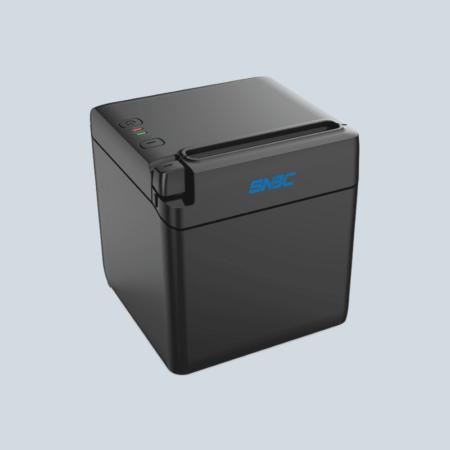 Orient BTP-S80 Seriell/USB/Nätverk/Bluetooth 80mm thermoskrivare