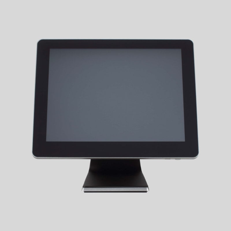 FEC Premium POS Dator - Kassadator