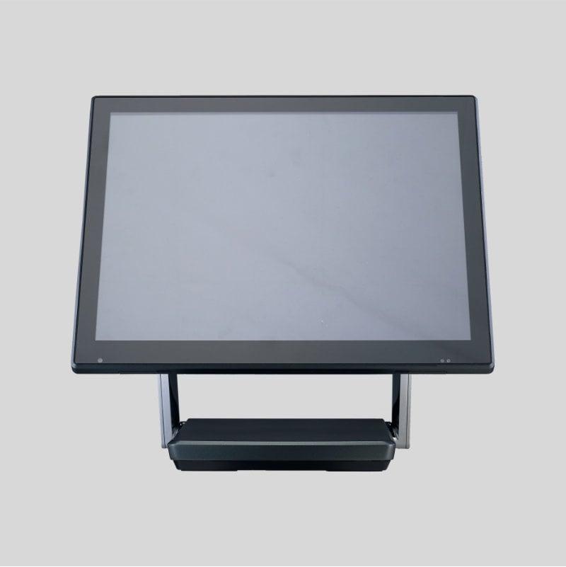 FEC X-POS POS Dator - Kassadator
